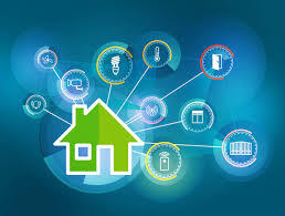 Home Automation & Security